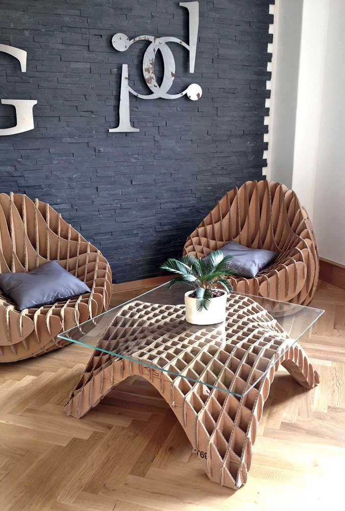 мебель своими руками из старых ненужных вещей - image15