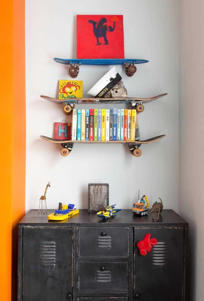 delaem_mebel_svoimi_rukami_iz_staryh-image22   Делаем мебель своими руками из старых ненужных вещей
