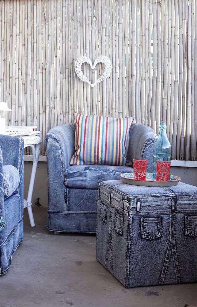 delaem_mebel_svoimi_rukami_iz_staryh-image7   Делаем мебель своими руками из старых ненужных вещей