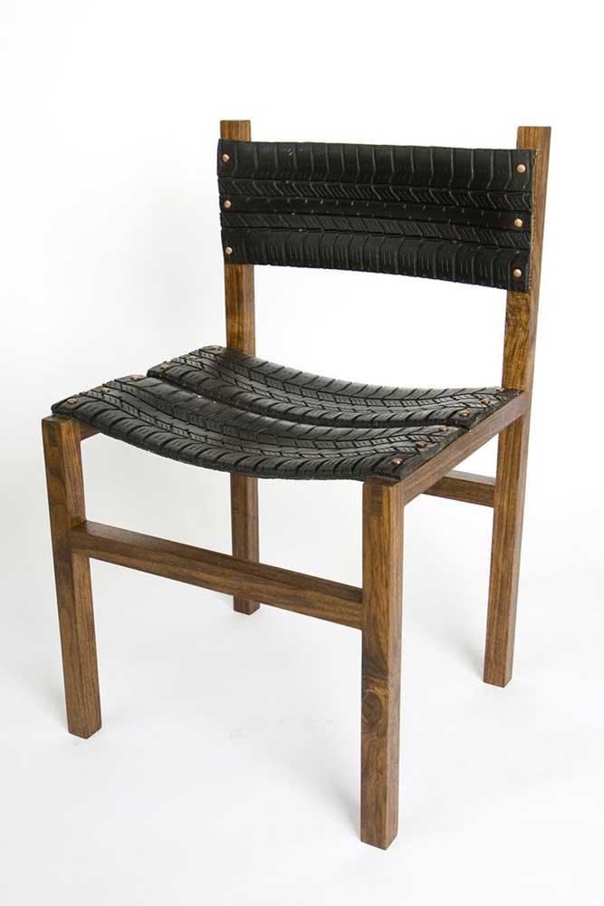 мебель своими руками из старых ненужных вещей - image9