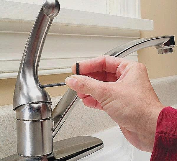 kak_otremontirovat_odnorychazhnyj-image1 | Как отремонтировать однорычажный кухонный кран