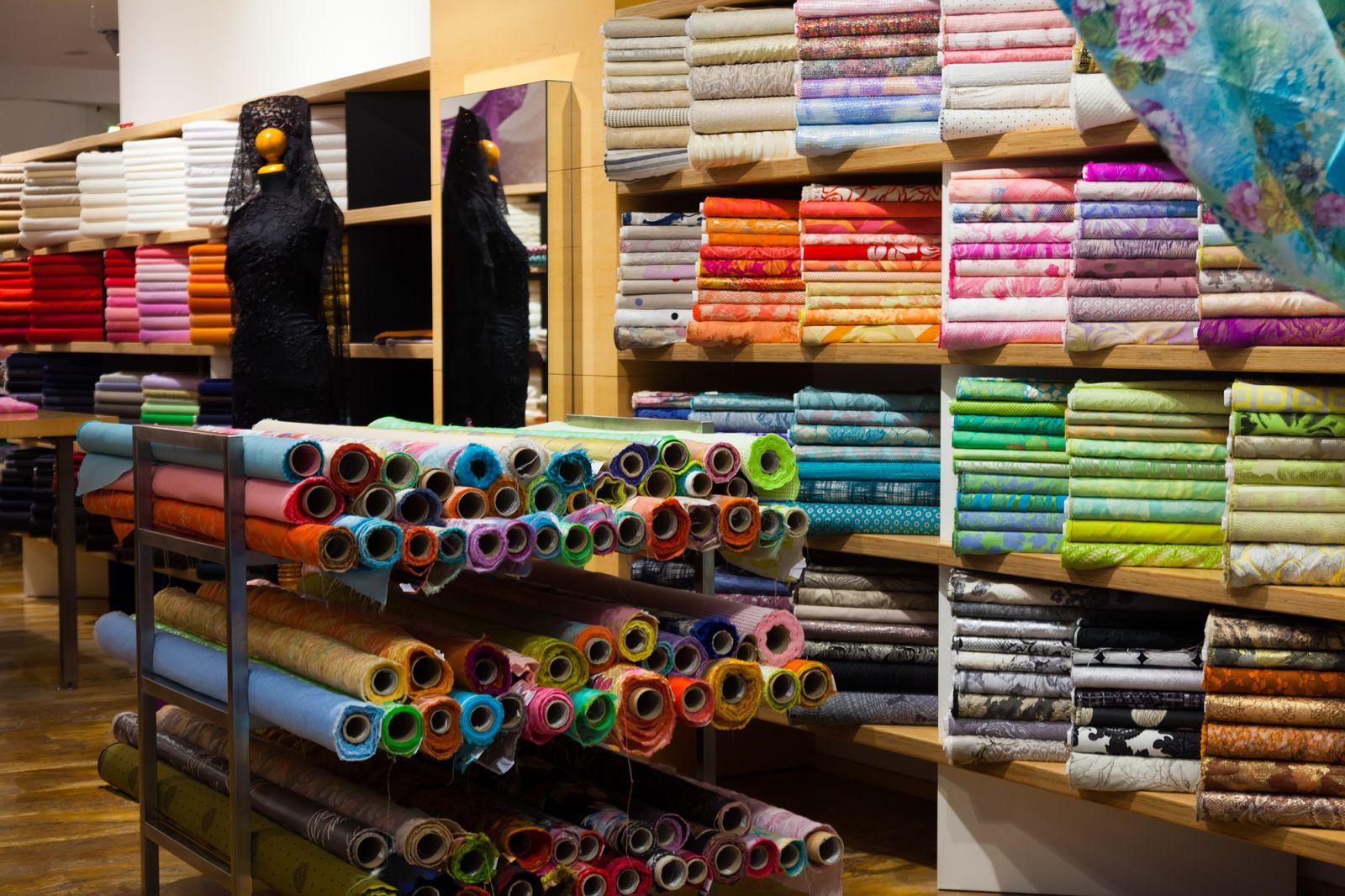 textile | Все о тканях. Виды, характеристика
