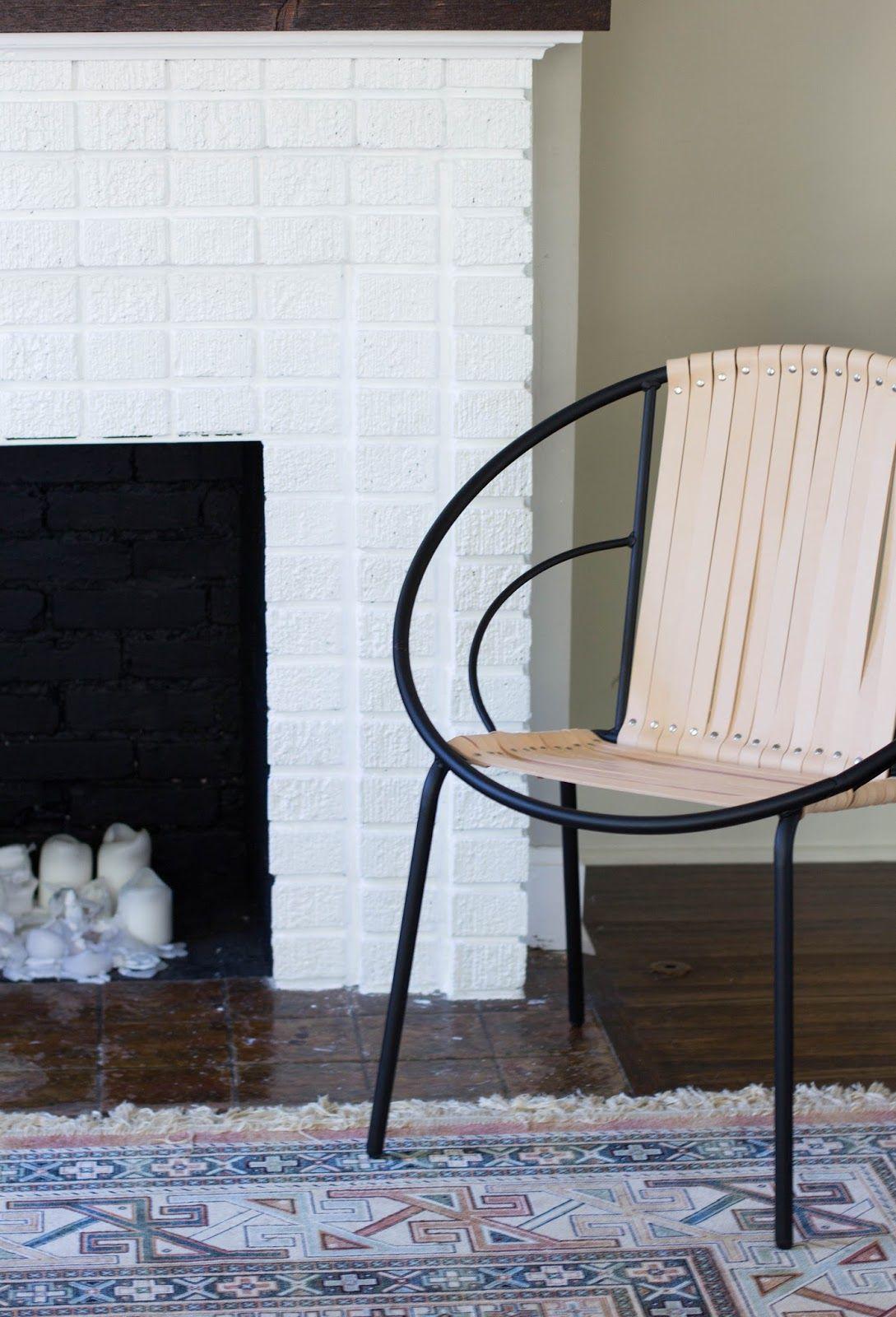 Дешево и красиво: делаем стулья своими руками - image13