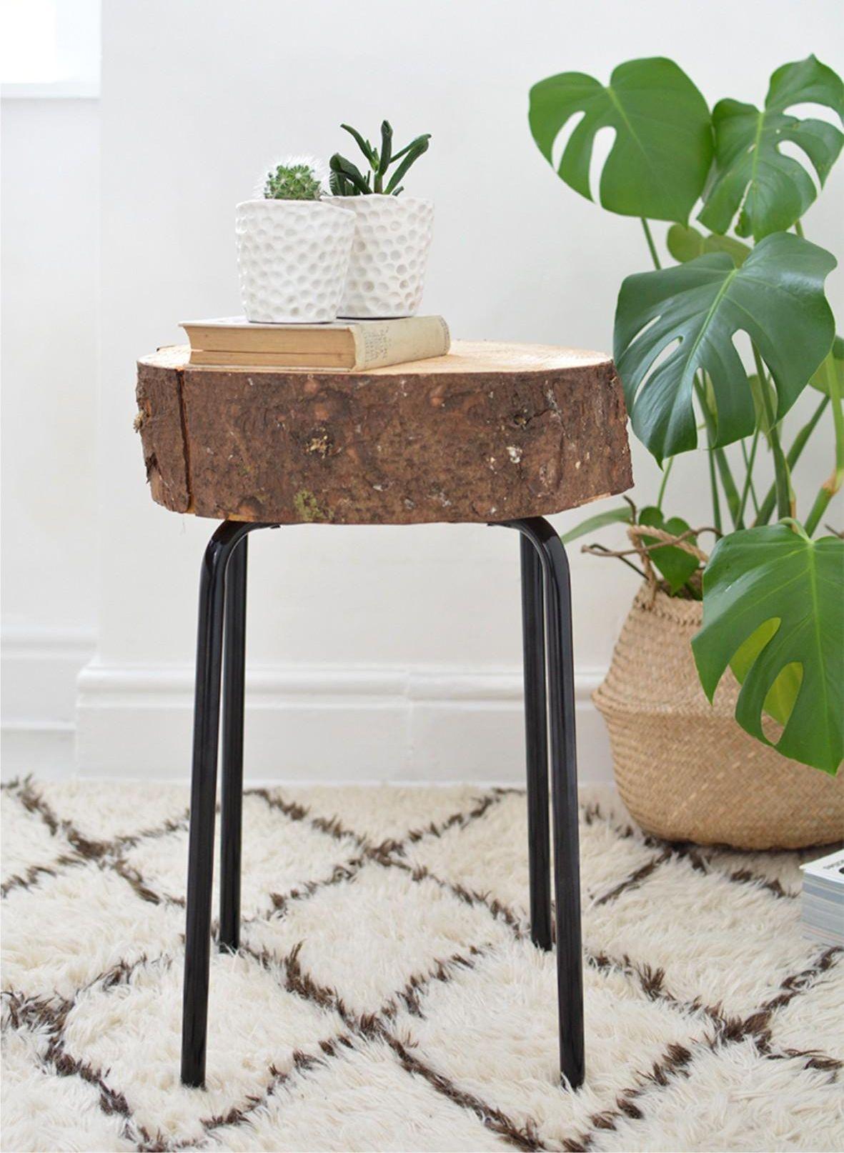 Дешево и красиво: делаем стулья своими руками - image14