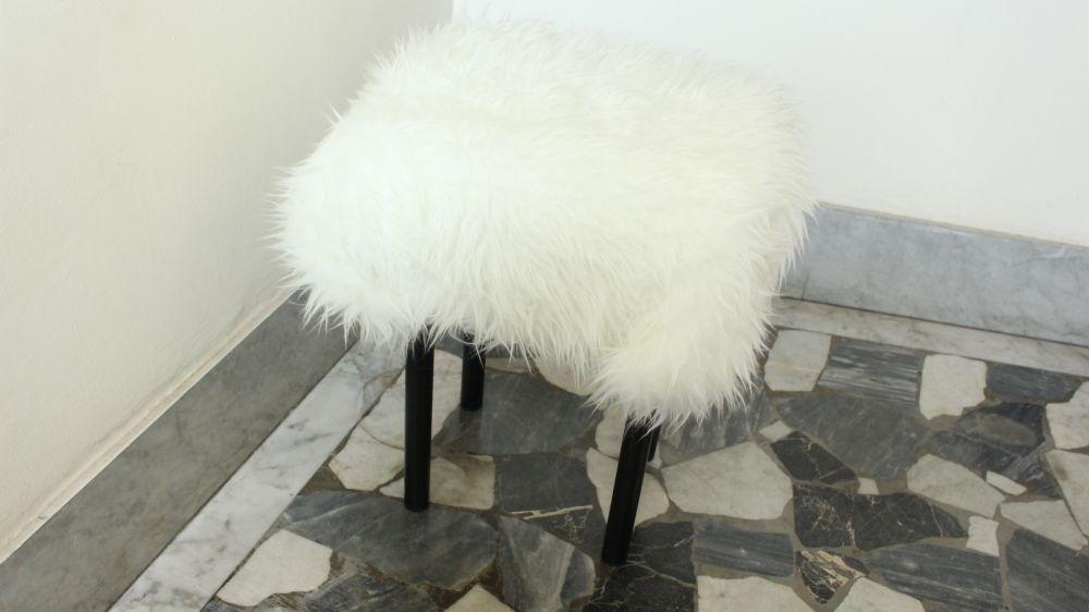Дешево и красиво: делаем стулья своими руками - image15