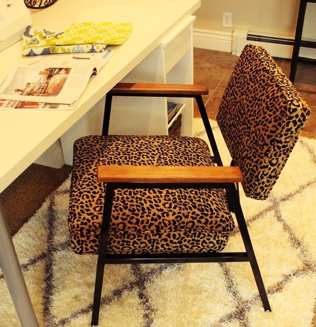 Дешево и красиво: делаем стулья своими руками - image3