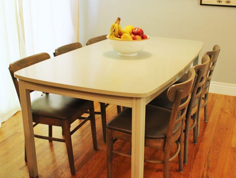 Дешево и красиво: делаем стулья своими руками - image4