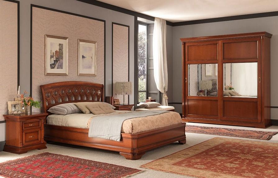 Мебель из Италии: секреты ее популярности 4 | Дока-Мастер