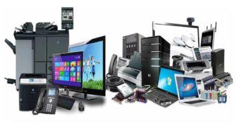 Где выгодно купить цифровую и бытовую электронику 1 | Дока-Мастер