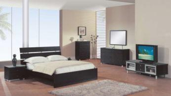 Официальный сайт ИКЕА: достоинства сотрудничества с мебельным гипермаркетом 1   Дока-Мастер