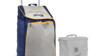 Family live - удобные сумки! 10 | Дока-Мастер
