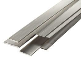 Применение стальной полосы 1 | Дока-Мастер