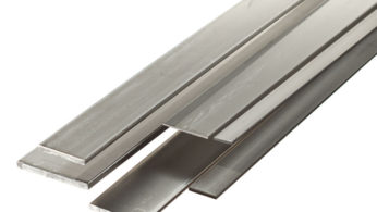 Применение стальной полосы 9 | Дока-Мастер