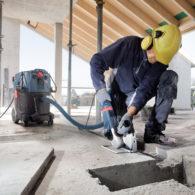 Основные этапы ремонта и причины поломки промышленных пылесосов 1   Дока-Мастер