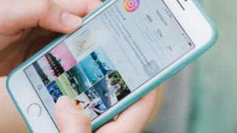 Как заработать в инстаграме? Раскрутка или оптимизация? 23 | Дока-Мастер