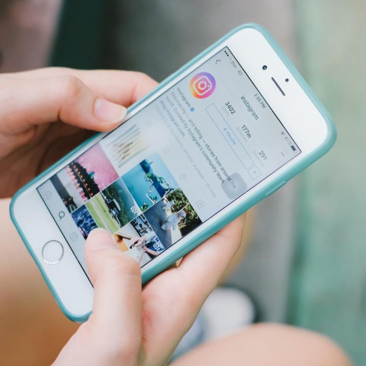 Как заработать в инстаграме? Раскрутка или оптимизация? 1 | Дока-Мастер