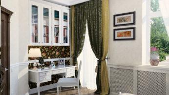 Ремонт квартир: новостройки, сталинки, панельные и т.д. Сколько стоит? 10 | Дока-Мастер