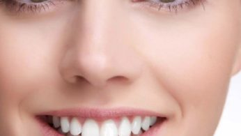 Современные технологии: имплантация зубов 19 | Дока-Мастер