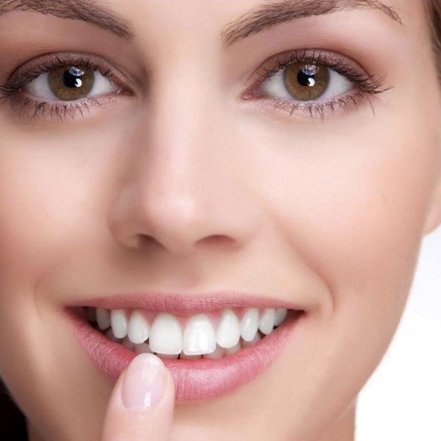 Современные технологии: имплантация зубов 1 | Дока-Мастер