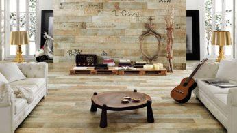 Peronda - изысканная плитка в интерьере. Смотрите на этом сайте. 14 | Дока-Мастер