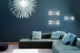 Светильники в интерьере 16 | Дока-Мастер
