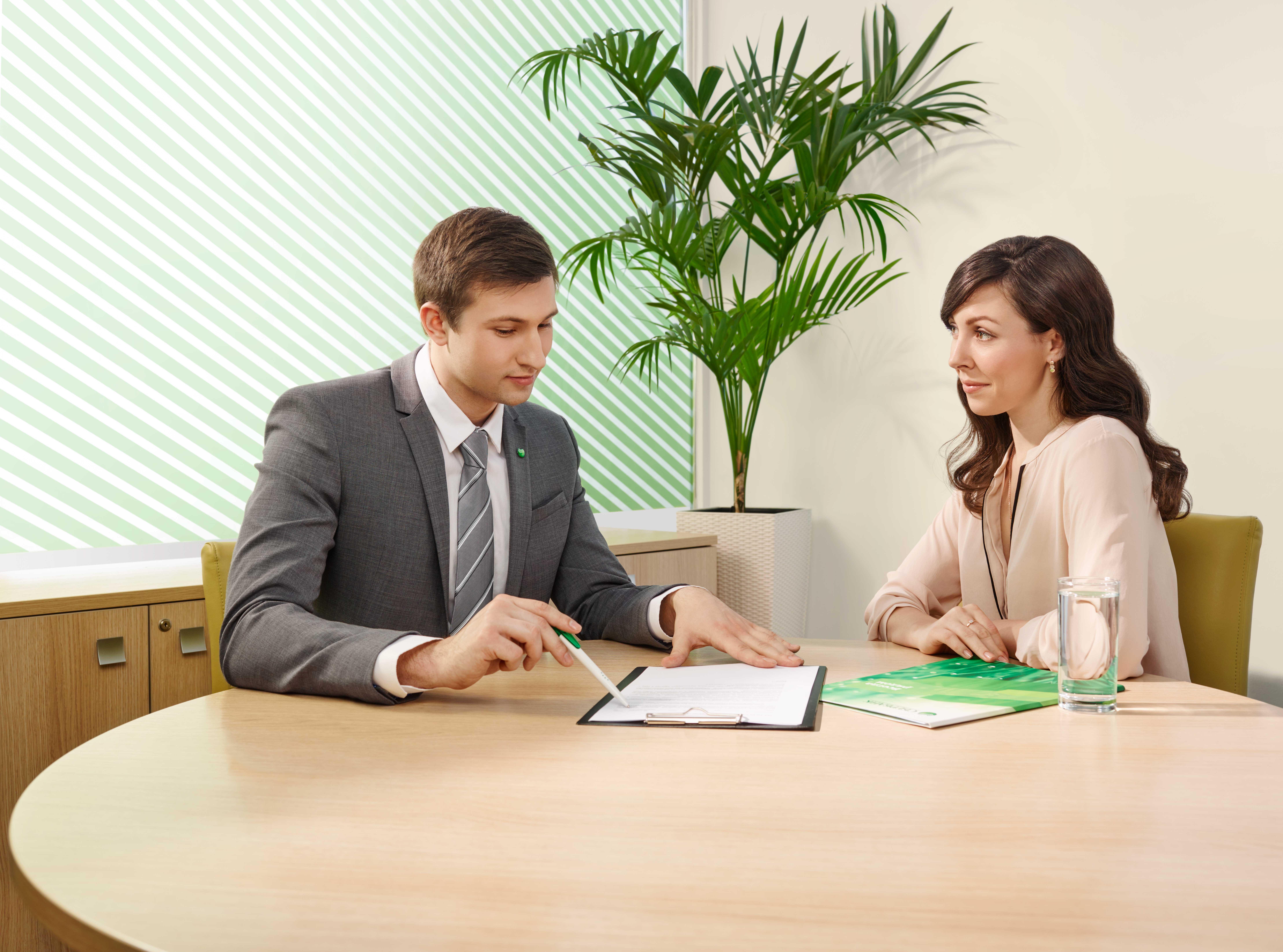 Кому одобрят ипотеку? Популярные запросы! 6 | Дока-Мастер